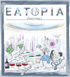 Eatopia-logo-color-finish