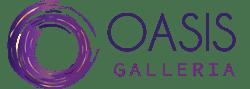 Oasis logo horizon-3-1
